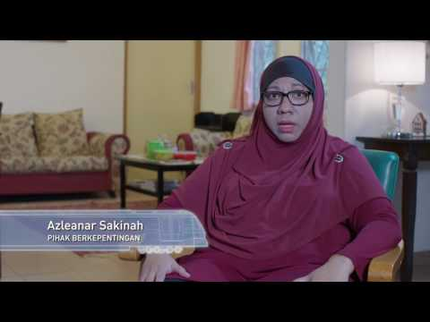 MRT Malaysia Melangkaui Ekspektasi