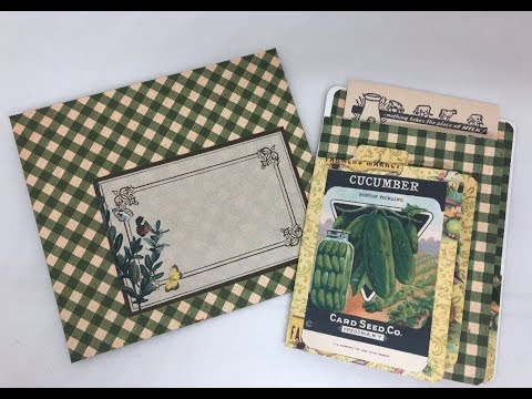 Vintage Printables 8 Ways!! from YouTube · Duration:  4 minutes 27 seconds