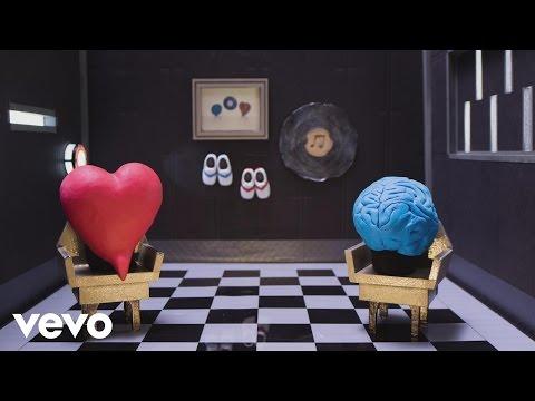 Jeff Lynne's ELO - Ain't It a Drag (Jeff Lynne's ELO)