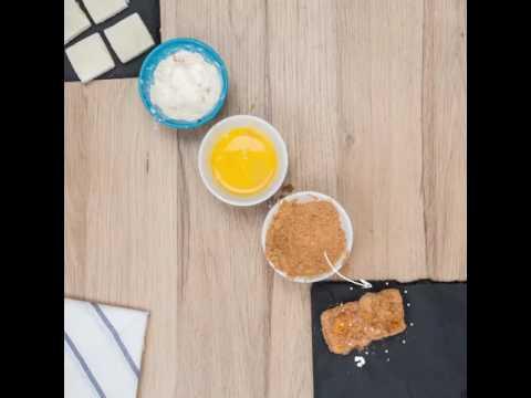 fromage-pané-au-fromage-kiri