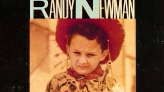 Watch Randy Newman New Orleans Wins The War video