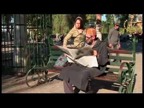 film marrakech C 90 complet