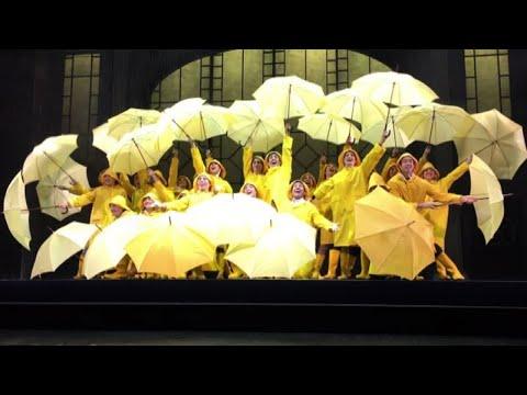 arriva-il-musical-singin'-in-the-rain-cantando-sotto-la-pioggia