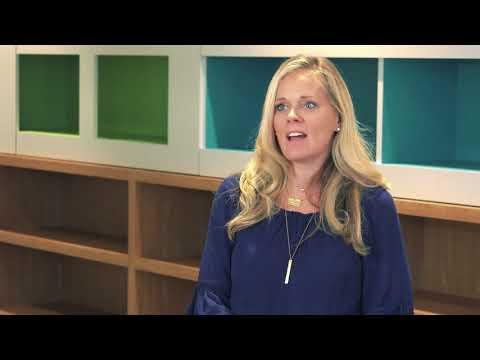 Mental Health Matters: New Virginia Treatment Center for Children