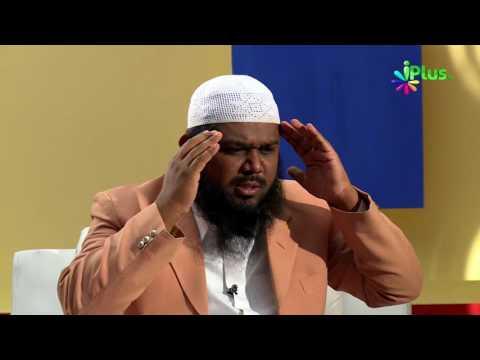 ep-12-islam-against-terrorism---arshad-basheer-madani