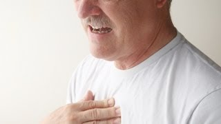 What Causes Heart Palpitations?   Heart Disease