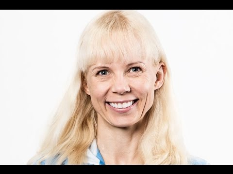 Dr Trine Moholdt Physiotherapist | MSc | PhD
