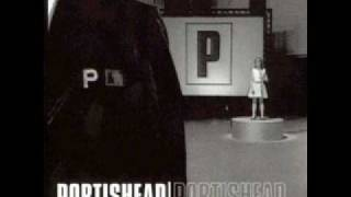 Watch Portishead Linger video