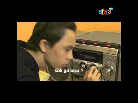 Elfara fm - Malang Vidgram ( Pindah frequensi 93.0 to 98.6 fm ) Mp3