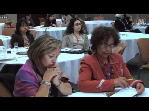 Rencontre des Marocaines des Amériques à Montréalde YouTube · Durée:  40 minutes 5 secondes