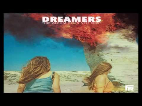 Dreamers - Painkiller (Lyrics)