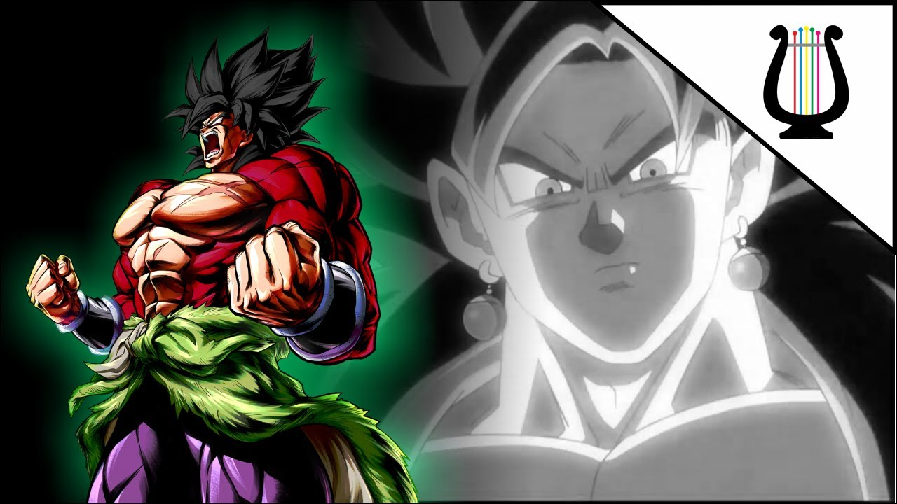 DragonShow! NUEVA SAGA de Dragon ball Heroes / Super