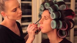 Download Глюк'oZa Beauty Vlog: Анастасия Мыскина Mp3 and Videos