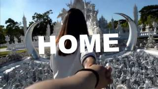 Repeat youtube video Cash Cash - Take Me Home Feat.Bebe Rexha (Unofficial Lyrics Video)