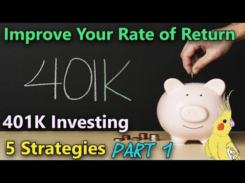 401k-investing-basics-📈-401k-investing-strategies-(part-1)