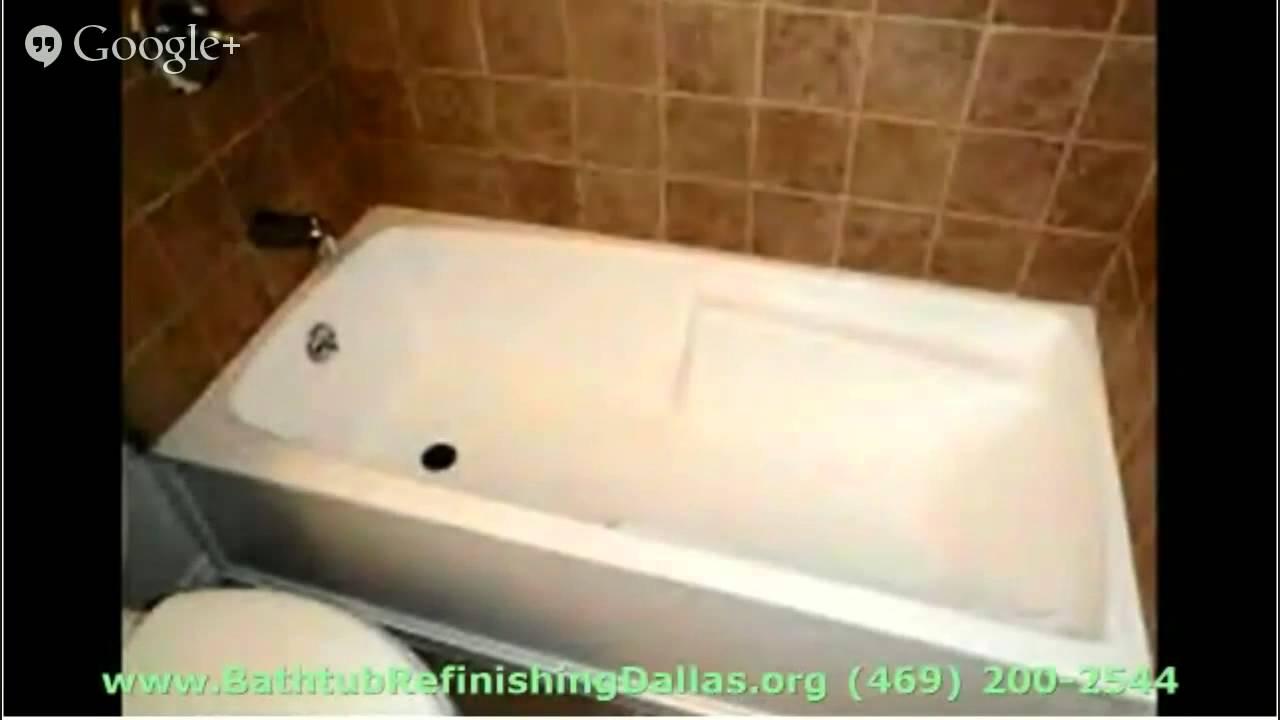 Attirant Jacuzzi Bathtub Repair Dallas Texas 469 200 2544 FREE Estimate   YouTube