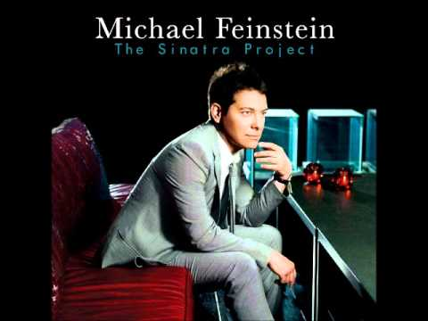 Michael Feinstein - 04 - The Song is You