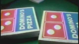 80's Commercials Vol. 152