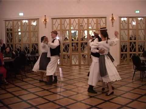"""Iceland - Maramures a """"living treasure"""" in the European cultural heritage - 1"""