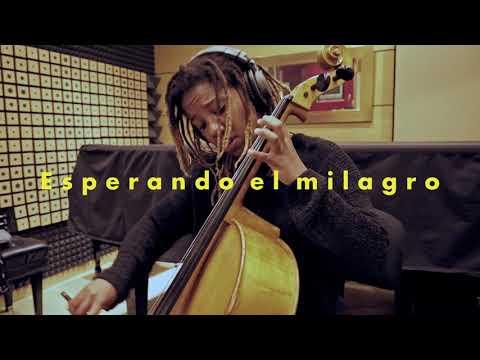 Pablo Milanés - Esperando el milagro