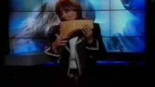 Dana Dragomir - Mio My Mio