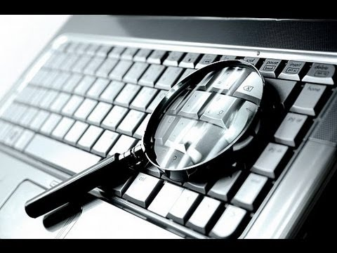 Snowden NSA Leaks Reveal U.S. Worlds Biggest Cyber Snooper, Not China