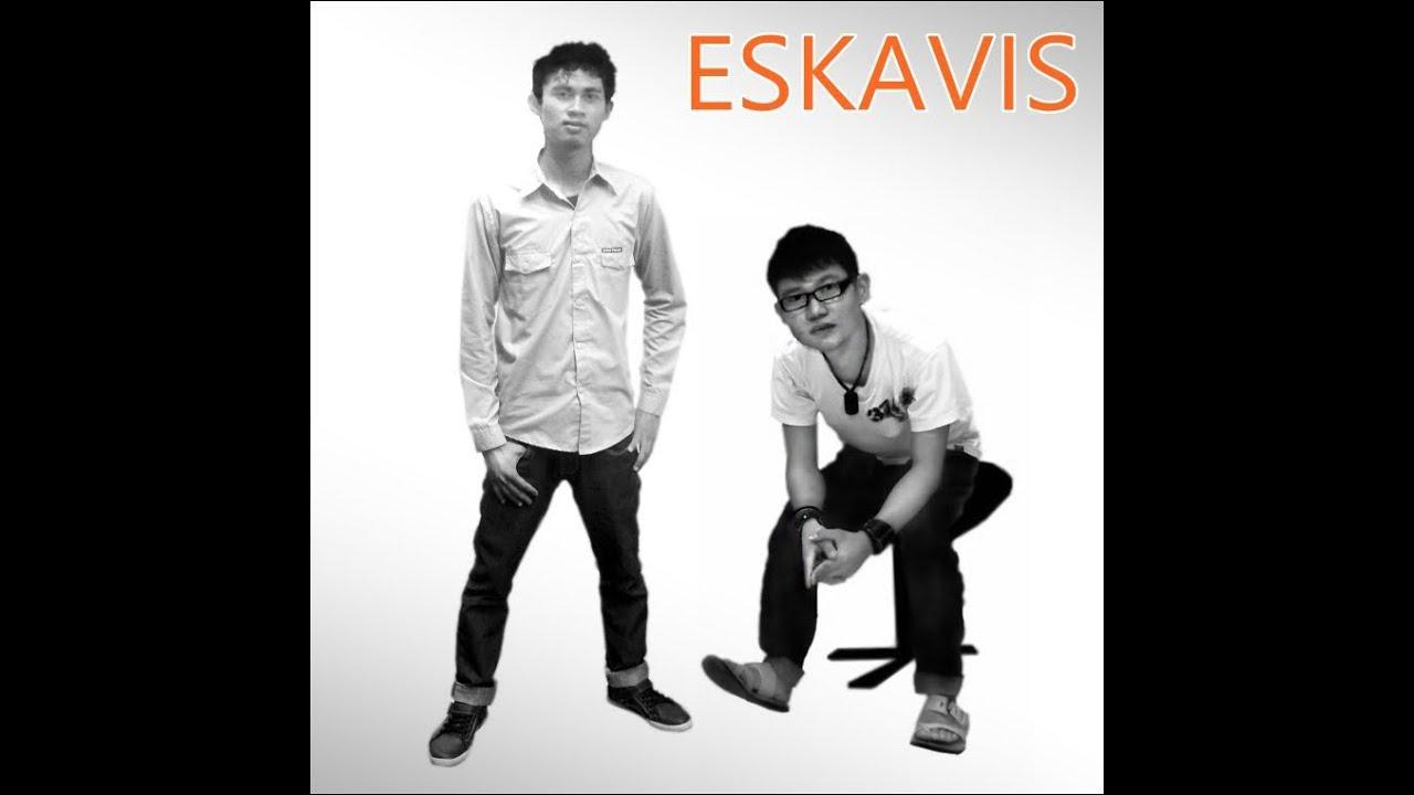 Download Lagu Thanks You Next: Kata Pisah (LAGU BARU 2014)
