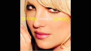 I Wanna Go Britney Spears - Remix