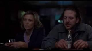 Barfly - Bar scene
