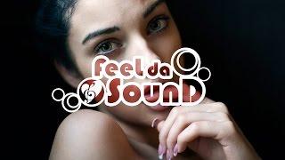Sanna Hartfield & Montalvan - I Miss You (Original Mix)