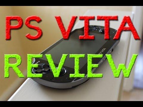 sony-playstation-vita-review