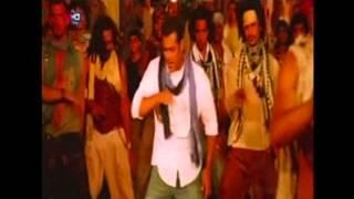mashallah remix by dj vinesh