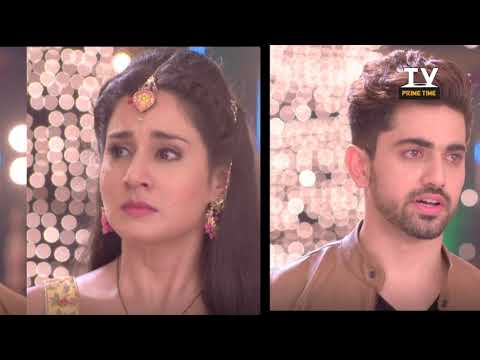 Misty Will Become LOVE ANGEL For Neil And Avni | Naamkaran | TV Prime Time thumbnail