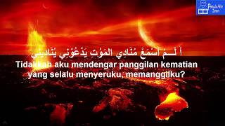 Download Video MENANGISLAH!  Syair Ini Buat IMAM AHMAD BIN HAMBAL MENANGIS! MP3 3GP MP4