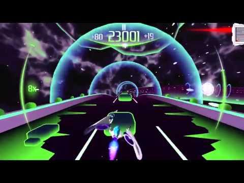 Fast Car Jonas Blue Juni Club Edit Buy Free Download Mpskull - Fast car by jonas blue mp3 download
