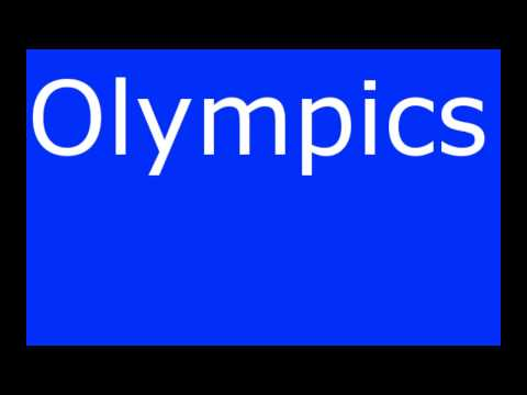 Response to: Ireen Wust wins gold in women's 3000 m speed staking - 2014 Olympics