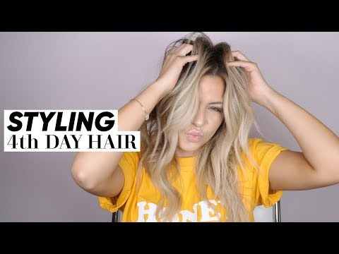 quick-tips---how-to-revive-and-style-4th-day-hair