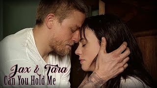 WATCH IN: HD 1080p VIDEO: Sons of Anarchy SONG: Can You Hold Me - N...