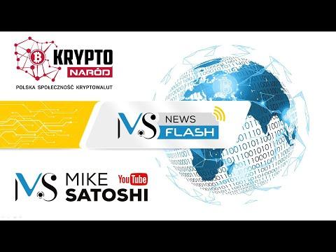 newsflash---binance-kupuje-dappreview,-sofi-z-bitlicense,-chiny-blokują-etherescan.io,-zcash-mix