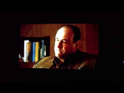 Sopranos - Is this all there is?