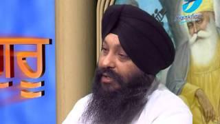 Bhai Ravinder Singh ji Hazoori Ragi Dukh Bhanjan Tera Naam