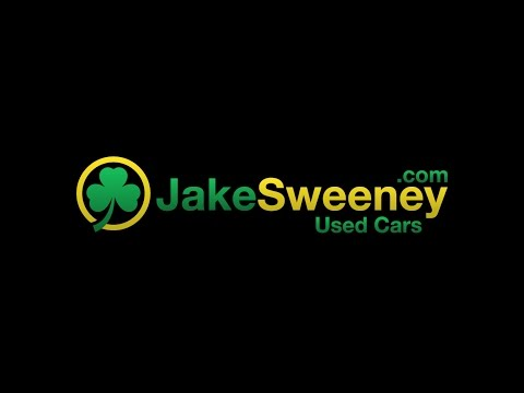 Jake Sweeney Used Car Superstore 11521 Princeton Pike Cincinnati Oh