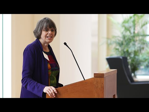 'free-speech-and-youths,'-with-mary-beth-tinker