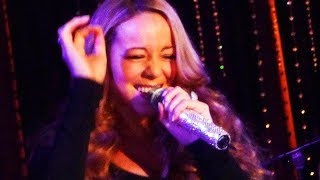Baixar Mariah Carey - Songs She Only Ever Sang SNIPPETS Of! (UPDATED)