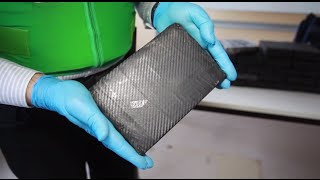 31 Kilogramm Kokain in Berliner Kaffeerösterei entdeckt