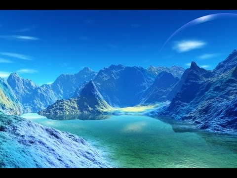 Ambient Music; Relaxing Music; Instrumental Music;  New Age Music; Music for relaxation 🌅527