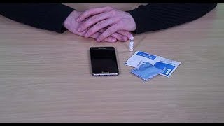 ProtectPax-Test: Was bringt die flüssige Displaybeschichtung?