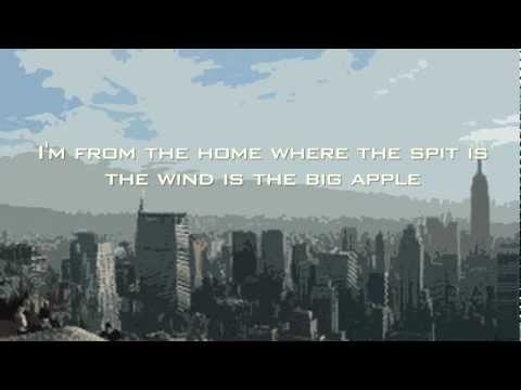 Pitbull feat. Kelly Rowland & Jamie Drastik - Castle Made Of Sand Instrumental Version