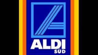 ALDI MACHT GLEICH ZU thumbnail