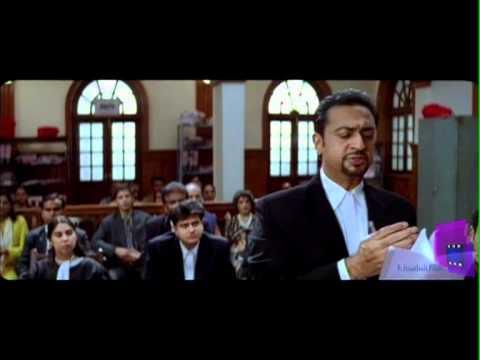 Mittal VS Mittal  Theatrical 01